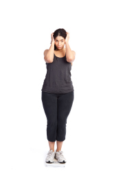 Four Tips for Getting Your Confidence Back after Your Pregnancy_1