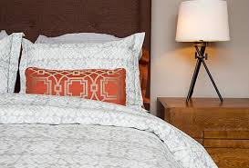 Fast ways to refresh your bedroom