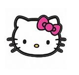 ello kitty2