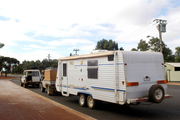 Want To Buy A Static Caravan – Check Out Our 8 Hot Tips!