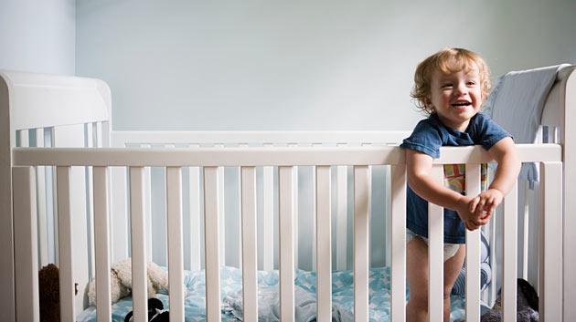 toddler_crib[1]