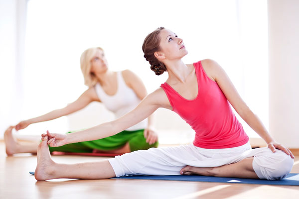 yoga-weight-loss[1]