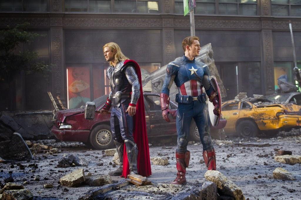 superheroes[1]