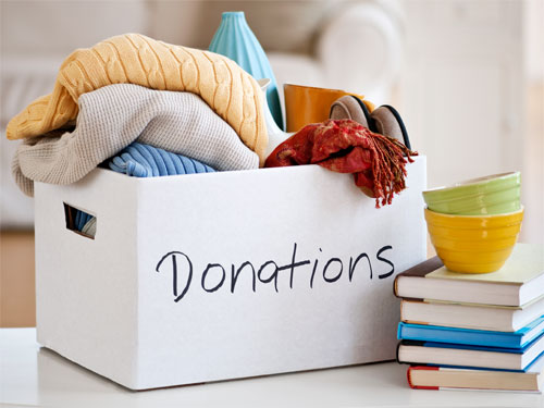 07-donation-box-lgn[1]