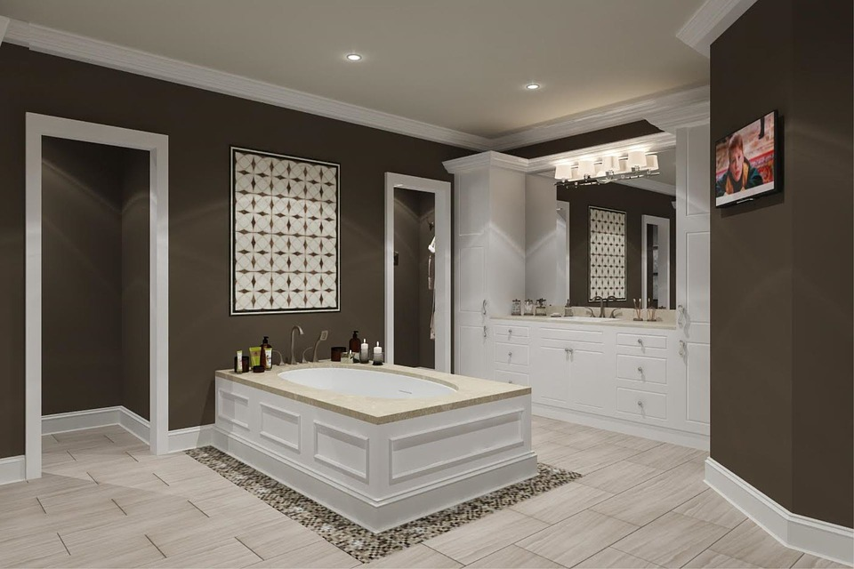bathroom-fixtures