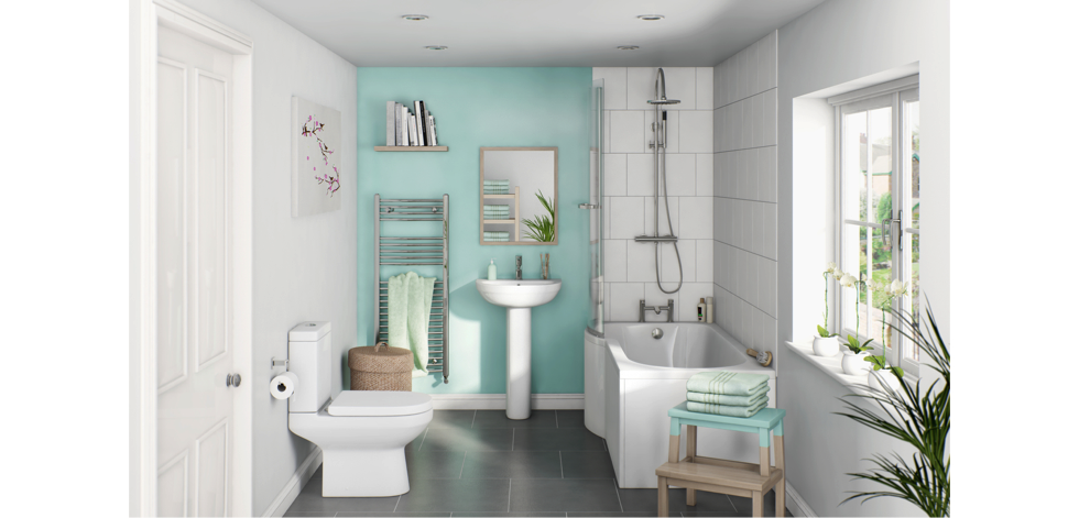 5 tips for designing your family bathroom revolution mother for 5 bathroom safety tips